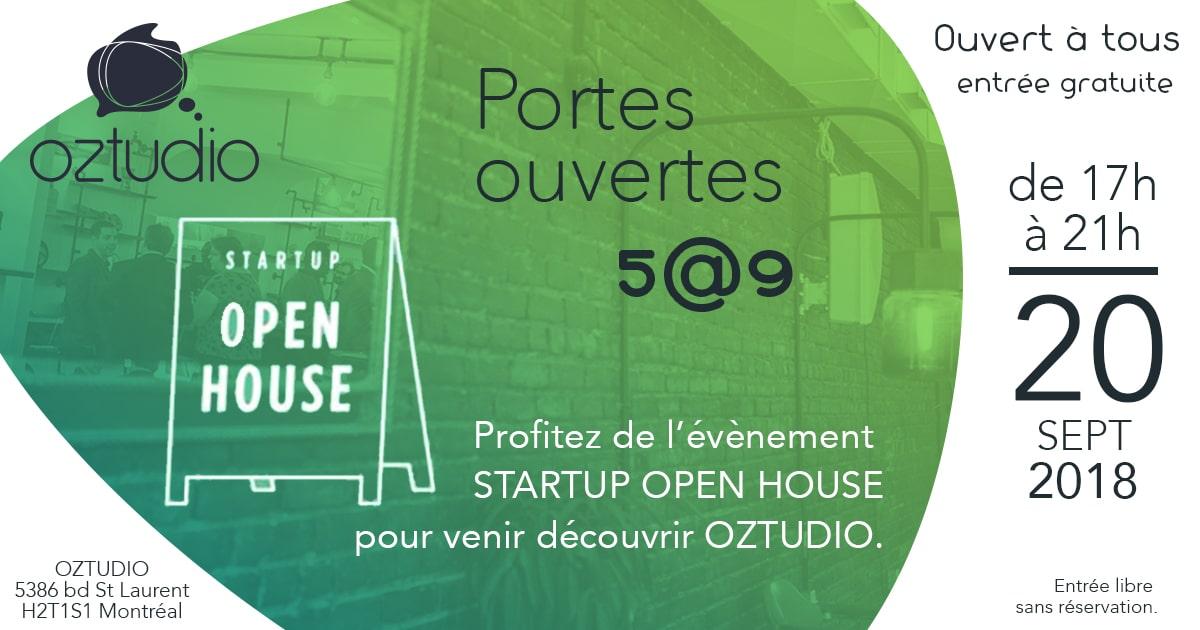 Oztudio - maison ouvert-2