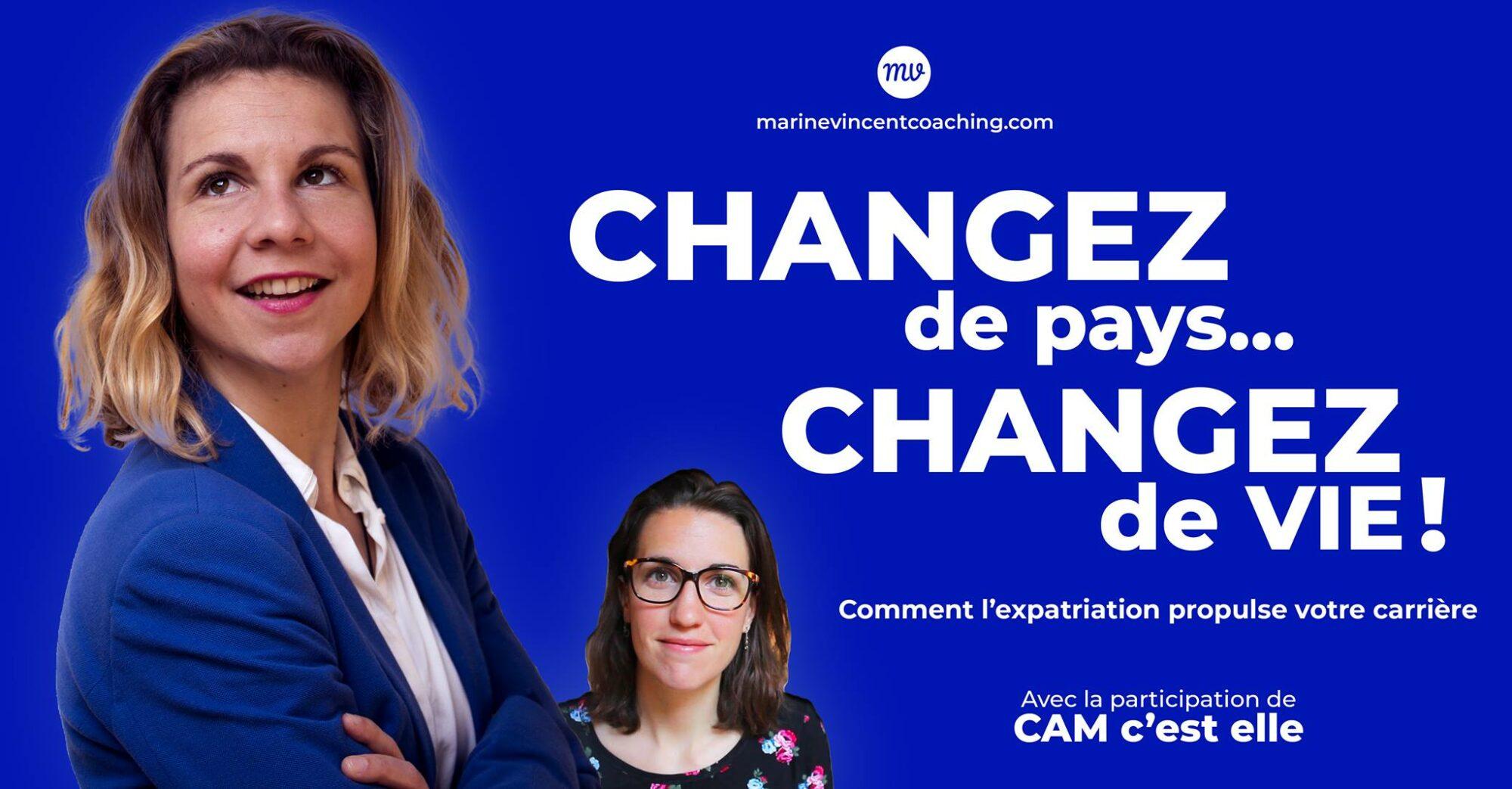 Oztudio - Changez de pays...changez de vie!