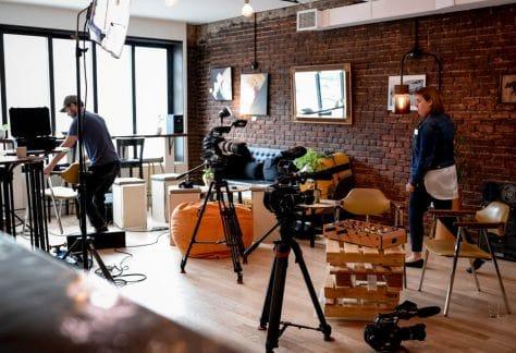 tournage-oztudio (2)