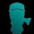 icon-monkey-blue-Oztudio