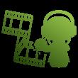 picto-creationvideo-oztudio