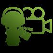 picto-studiovideo-oztudio